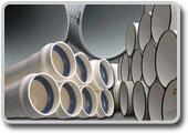 tuberia-moreno-hidraulico-01-tubo-PVC-RD26