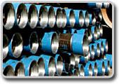 tuberia-moreno-hidraulico-04-tuberia-de-acero