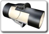 tuberia-moreno-hidraulico-05-hierro-ductil