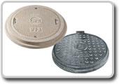 tuberia-moreno-industrial-07-marco-y-tapa-84a-y-84b-policoncreto-y-fierro-fundido