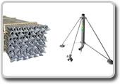 tuberia-moreno-riego-agricola-07-linea-de-tuberia-valvulas-y-conexiones-de-aluminio-y-aleacion